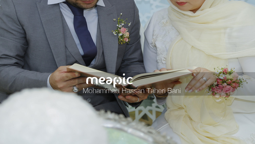 عقد Stock Photo · Meapic