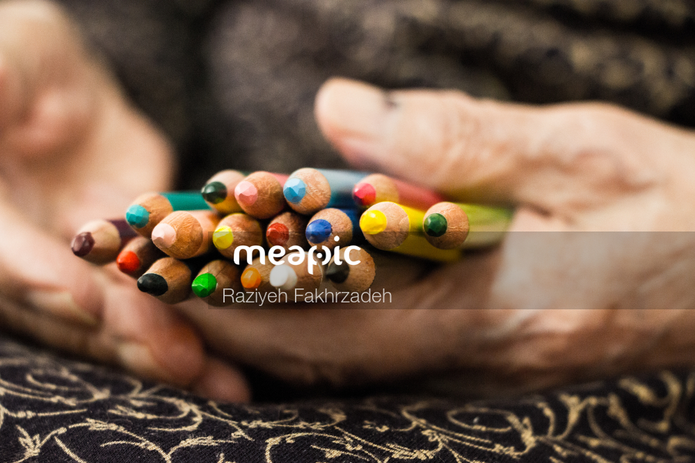 I Am Not Really Confident, But Close Up Of A Hand Holding A Remote Control Stock Photo · Meapic