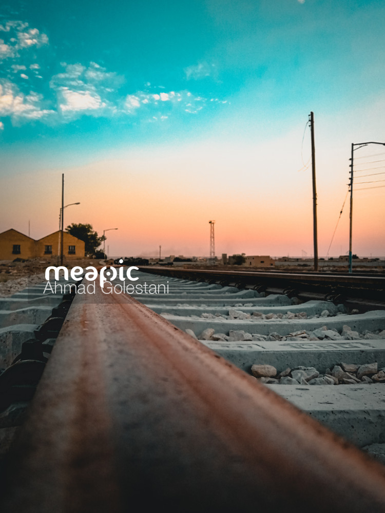 Streets Stock Photo · Meapic