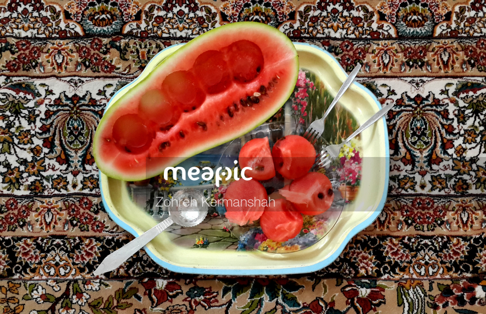 Plastic Container Of Food Stock Photo · Meapic