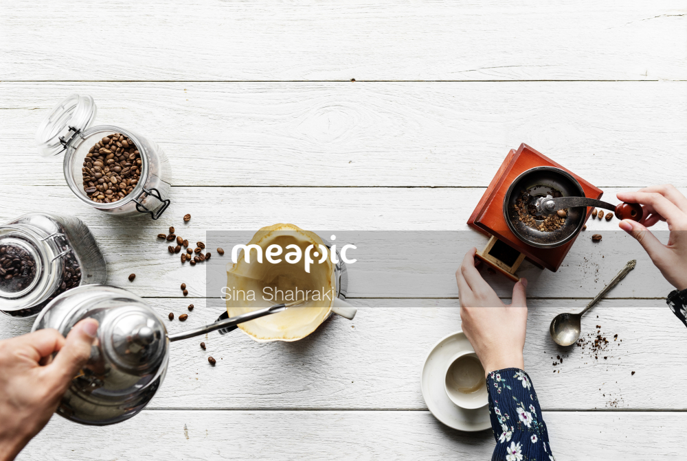 Outdoor, Board, Table Stock Photo · Meapic