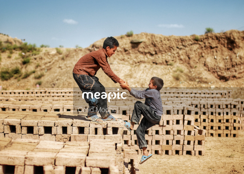 Outdoor, Man, Person Stock Photo · Meapic