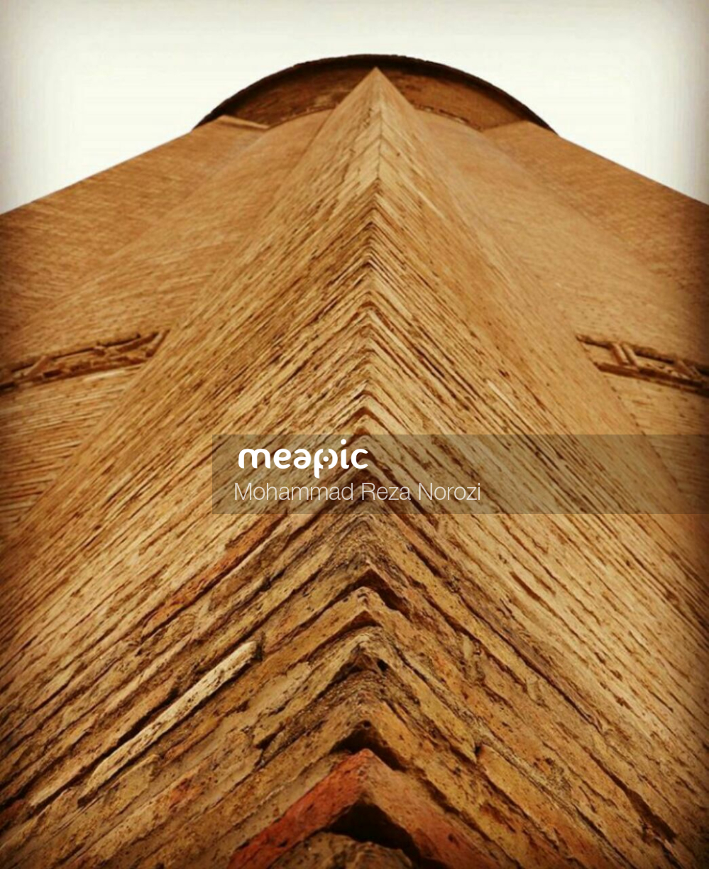 Close Up Of Wood Stock Photo · Meapic