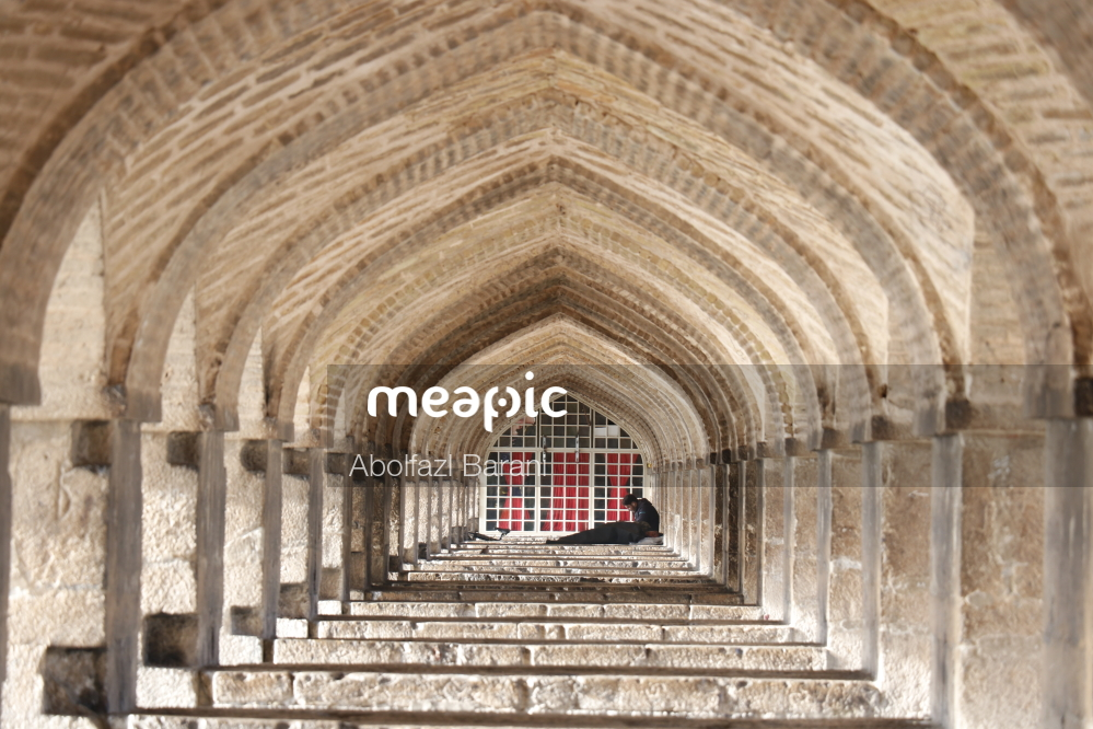 Large Stone Building Stock Photo · Meapic