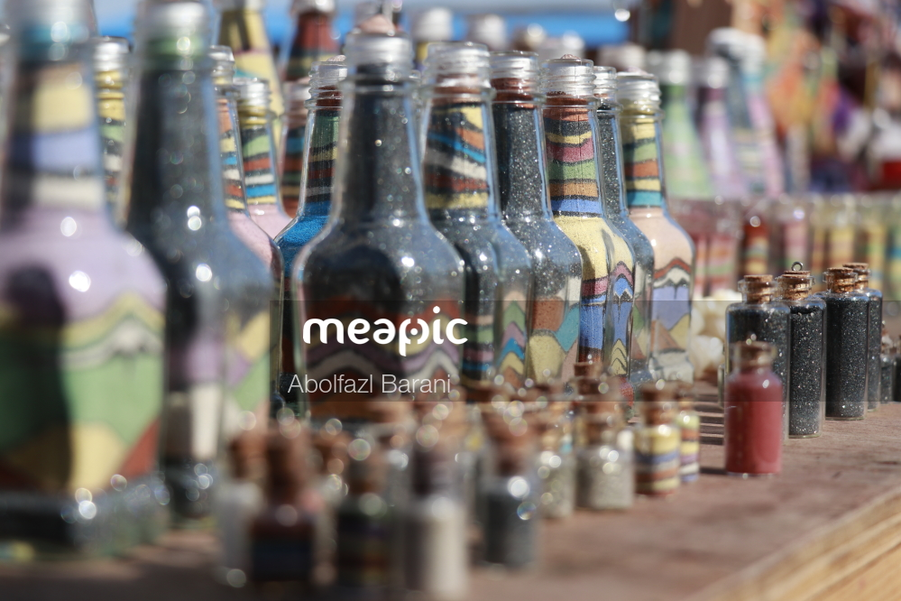 Bottle Of Wine Stock Photo · Meapic
