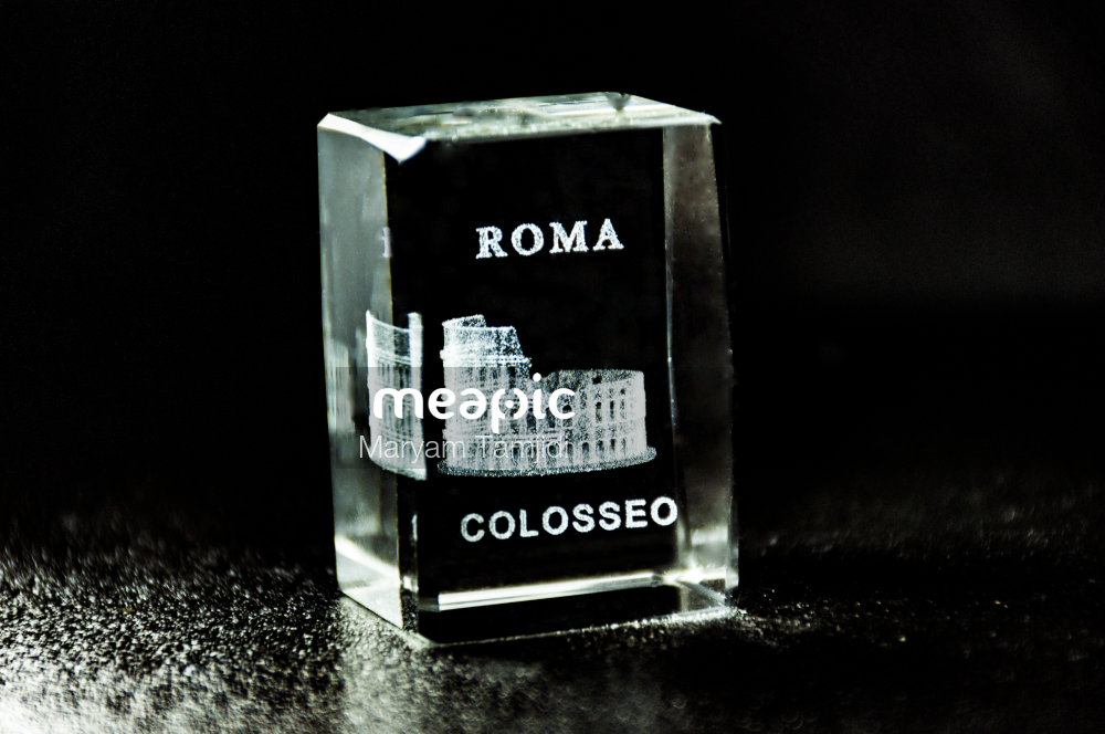 Roma Stock Photo · Meapic