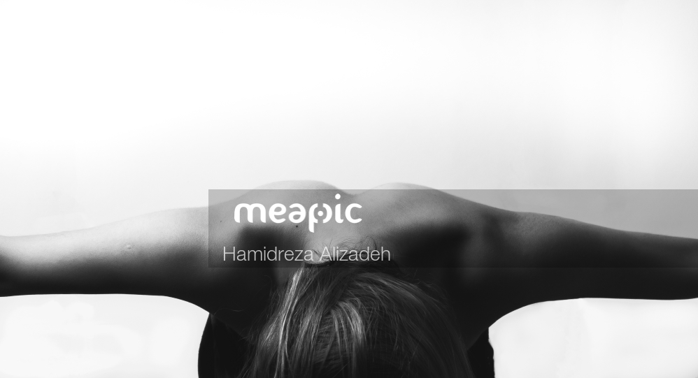 Girl Stock Photo · Meapic