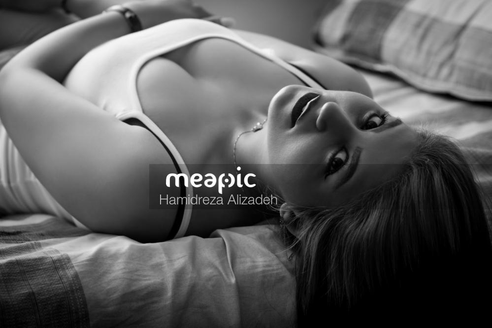 Nude Stock Photo · Meapic