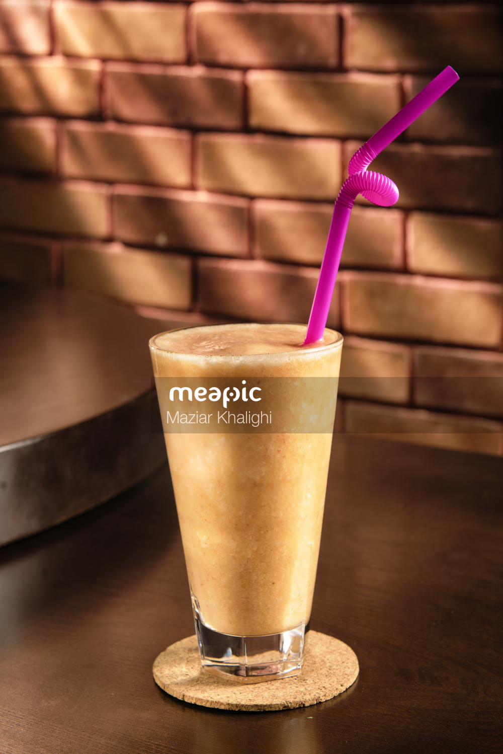 Close Up Of A Cup Stock Photo · Meapic