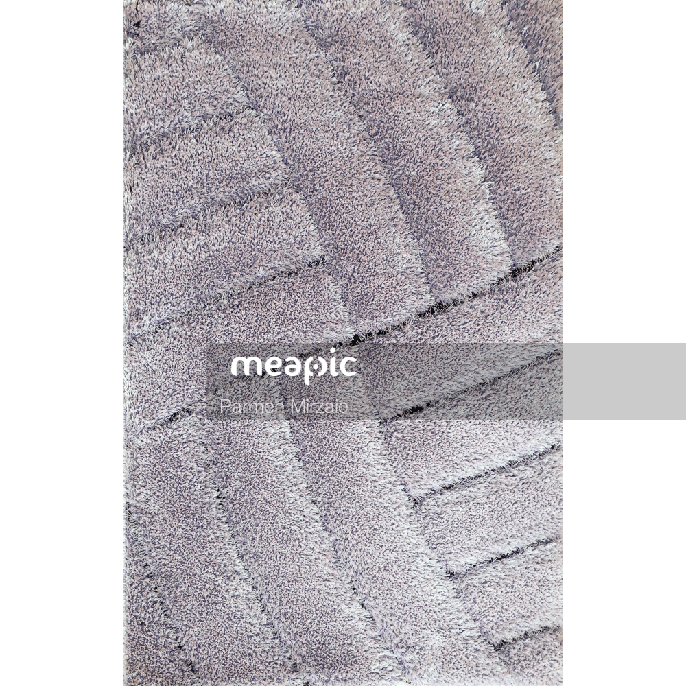 I Am Not Really Confident, But Close Up Of A Stone Building Stock Photo · Meapic