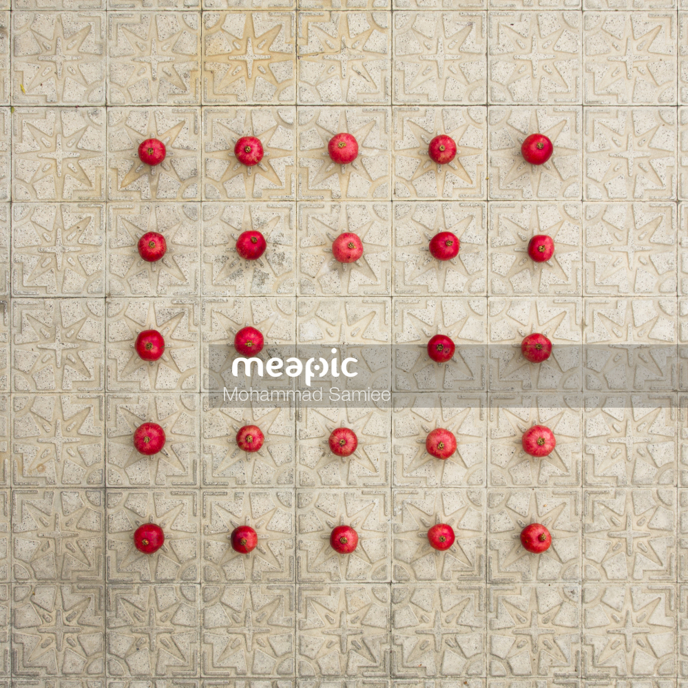 Red, Indoor, Square Stock Photo · Meapic