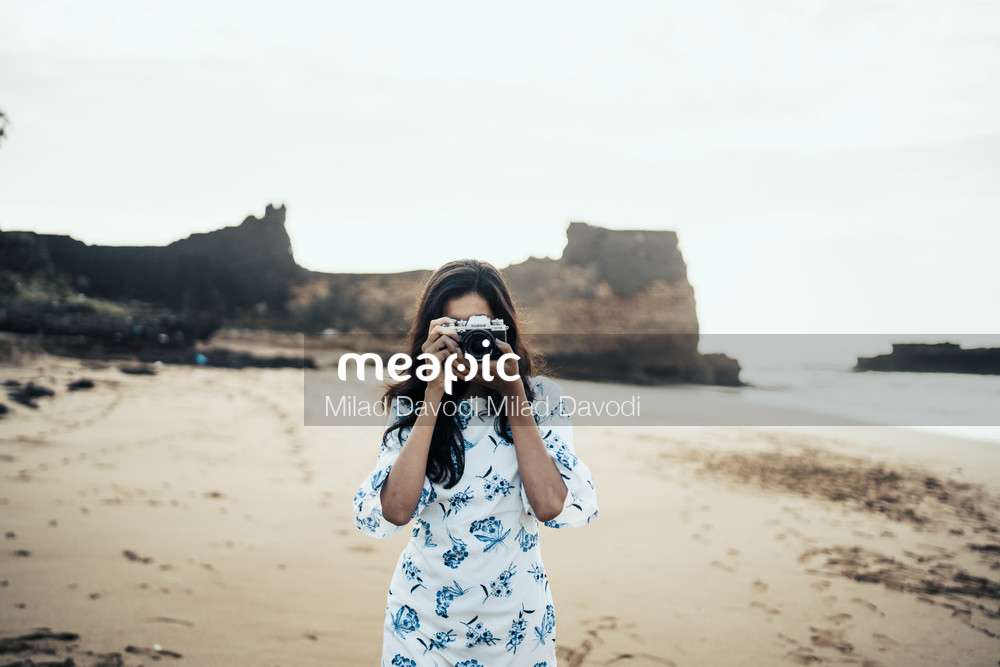 Test Stock Photo · Meapic