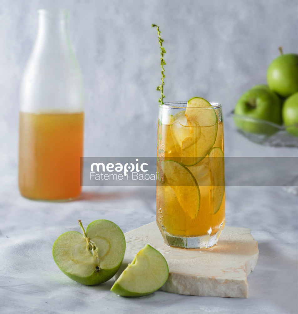 Yummy Stock Photo · Meapic
