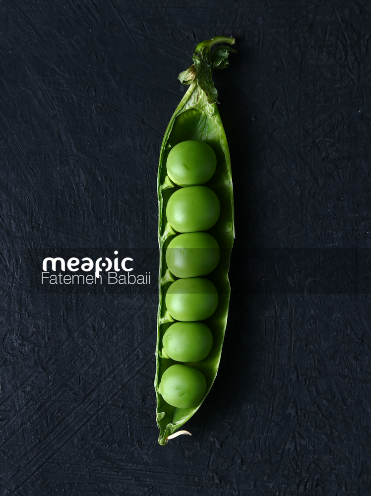 Green Stock Photo · Meapic