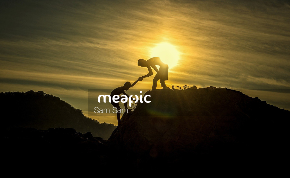 Newimage Stock Photo · Meapic